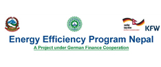 Energy Efficiency Program Nepal